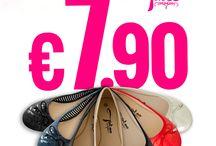 brand new ec59b 0250a globo calzature