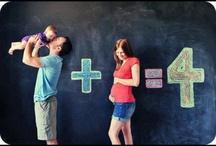 Nuwe maternity