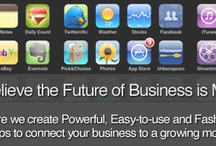 Applified - my company