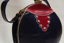 torebki torby torebeczki