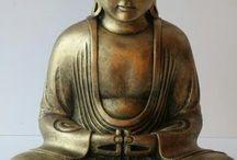 Méditation et Spiritualité...