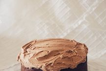 Thermomix - Cakes