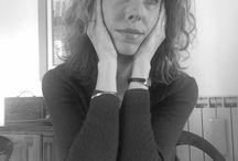 ♡ Blogpines (photo-makeup-articles) / Je poste ici les épingles des copines