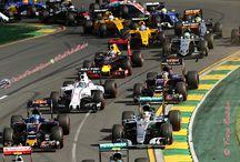 Gran Premio de España F1 2016 / Toda la información del Gran Premio de España de #F1 2016 #Formula1 #SpanishGP Fotos espectaculares, análisis técnicos, estadísticos, análisis de especialistas, declaraciones... #Alonso #Vettel #Hamilton #Rosberg #Raikkonen #Button