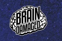 Edito/Brain +