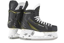 CCM New Products 2014-2015 / Hockey products
