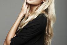 studio ideas_blonde models