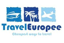 Travel / All about cheap travel / by TravelEuropee