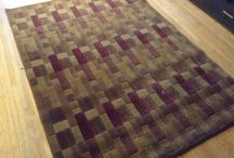 """nice carpet 89""""x 62"""" / (25$)I have a really nice carpet in good condition,could use a bit of cleaning,the mesurements are 89 inches by 62 inches,ask us what else we have for sale...we have a lot,i am in etobicoke area(golfdown dr and islington),(look in your spam folder for my reply,sometimes it goes in there)thank you 'No Pay Pal'"""