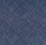 Fabric - Solids & Textures