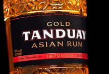 Rum Ooooorah