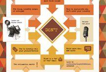 PR, Marketing & Corporate Communications