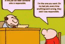 Office humour #NCRJOBS #JOBS