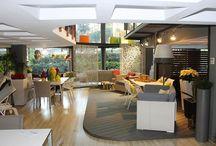 Visita el nostre showroom / Ja hem obert el nou espai Dedon a l'Arborètum. Visita el nostre showroom al carrer Ganduxer, 90 on podràs descobrir totes les col·leccions de Dedon i les darreres novetats de la marca
