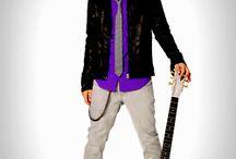 Ross pluss gitaarr