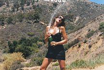 Where's Karl: Los Angeles: Location Inspiration / Inspiration for www.whereskarlthebook.com