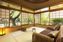 Kyoto TOKU10 Hotels