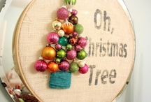 My favorite time of year / by Mary Agnetti-Kriska