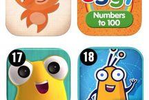 Preschool Education Apps