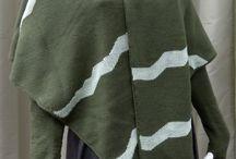 NiKA - необычные аксессуары / Линия необыкновенных многофункциональных аксессуаров. Их можно купить или заказать в своём любимом цвете. Трикотаж ~ трикотажные ~ шаль ~ палантин ~ накидка ~ аксессуары ~ аксессуары женские ~ шапка ~ варежки ~ family look ~ knitting ~ knitt ~ accessories ~ accessories diy ~ accessory ⭐️ www.vikis.ru ⭐️