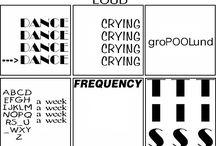 Popular Word Puzzles