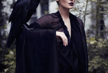 Fashion Photo Inspiration