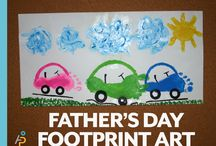 Father's Day / by Alpha Omega Publications Homeschool