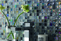 Mosaics / Mosaic tiles can create a unique look in any room.  Create a feature panel, highlight an area or use as a border to instantly change your room.  With four ranges to choose from you'll be spoilt for choice…