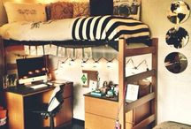 Room designing