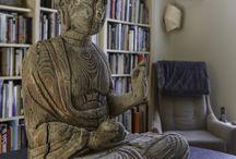aspiration zen