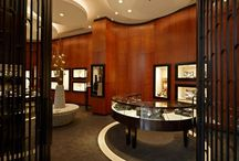 Franco Jewellers in -store and on -line