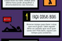 DICAS TOPPERSONS