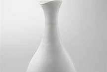 Lucie Rie Ceramics / Lucie Rie Ceramics - A Look Back at the master