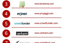Financiación - Crowdfunding - Businese Angels