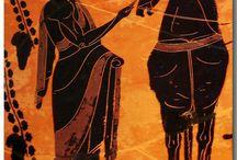 Ancient Hellada