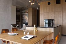 interiors_KITCHEN