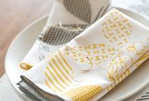 Kitchen Decor ideas!  / by Kim Purdy