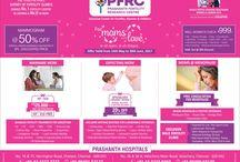 Prashanth Hospitals