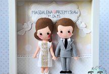 todo boda
