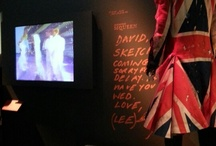BOWIE at the V&A
