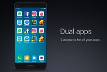 Run Dual Apps on Android