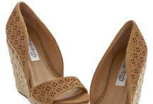 shoe&love