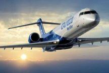 Travel / Travel service