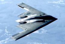 航空機 戦闘機