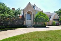 Homes for Sale in Plano West School District starting from $750K to $1M / This board is about homes for sale in the Plano West School District ranging in price from $750,000 to $1,000,000, local Restaurants, Businesses, Health, Shops, area High School and links to their web sites.