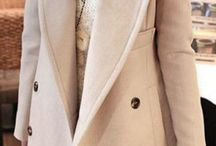 Coats, Jackets, Shrugs and Sweaters