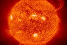 EspExt-Galaxias&Universo... / Imágenes, videos y acontecimientos sobre nuestro planeta, el espacio exterior, nuestro sistema solar y el Universo en general, ...lo desconocido, Extra normal, Extra terrestres, etc., etc., etc.