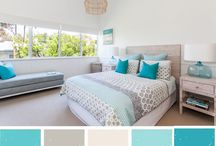 Beach/ travel / zen bedroom ideas my room / by Michelle BEACH GIRL BODY GOODS