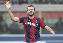 Bologna-Palermo 3-1 (Serie A 2016-2017)