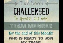 Rodan + Fields Business Development / Boards to attract new Consultants. E-mail me DebbieDreamSkin@gmail.com www.debbiedreamskin.myrandf.biz